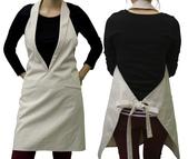圍裙訂製:A80.jpg