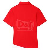 POLO衫-訂製:PSW107001-b.jpg
