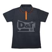 POLO衫-訂製:PSW106002.jpg