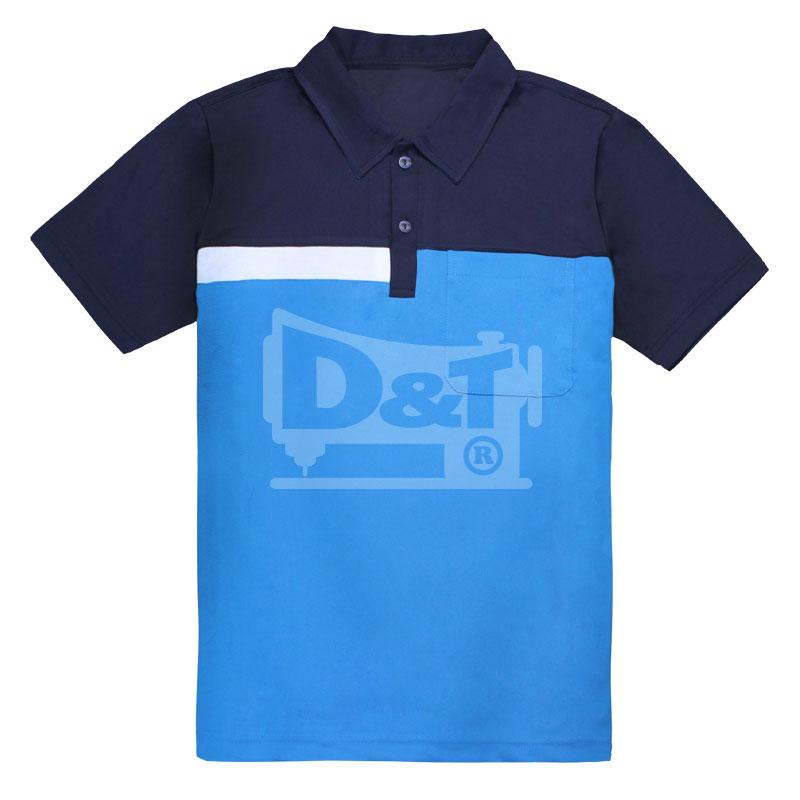 POLO衫-訂製:PS107004.jpg