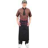 廚師服訂製:BC213.jpg