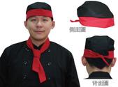 頭巾.領巾:B43.jpg