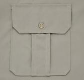 工作服/襯衫-訂製:OF004._G1.jpg