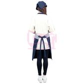 圍裙訂製:BAA231-m1b.jpg