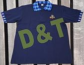 POLO衫-訂製:PS97032.jpg