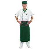 廚師服訂製:BC201.jpg