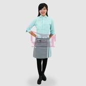 餐飲專職服/襯衫系列:MOF001.jpg
