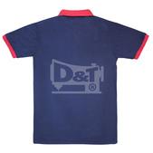 POLO衫-訂製:PS106012-b.jpg
