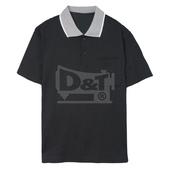POLO衫-訂製:PS107006.jpg