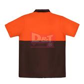 工作服/襯衫-訂製:BOF021-2s.jpg