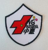 繡花範例:IMG_0401.JPG