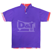 POLO衫-訂製:PS106005.jpg