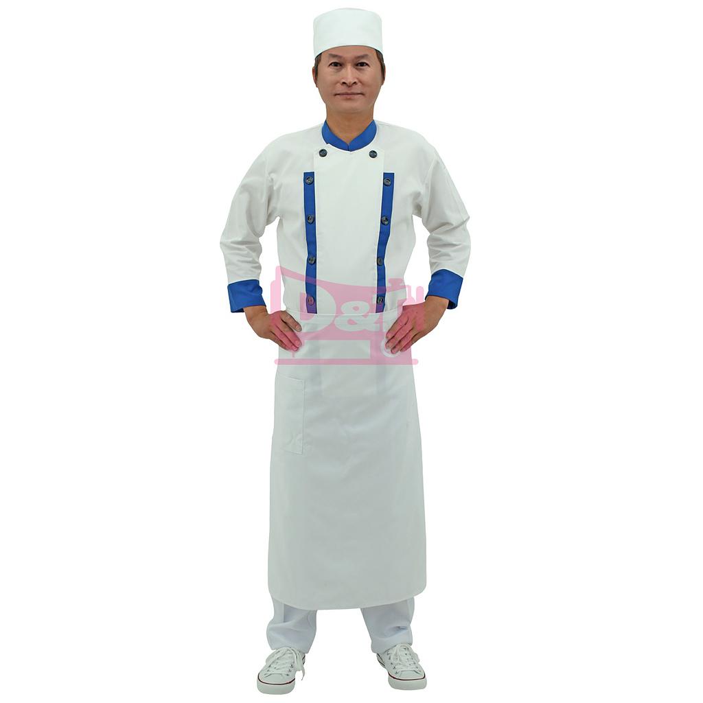 廚師服訂製:BC210.jpg
