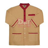 工作服/襯衫-訂製:BOF023-1s.jpg