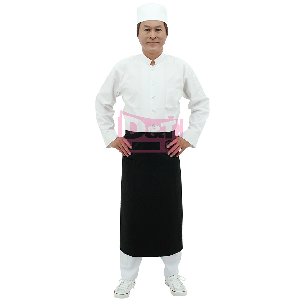廚師服現貨:BC93-5.jpg