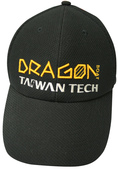 帽子訂製:C921.JPG