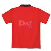 工作服/襯衫-訂製:BOF019-2s.jpg