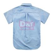 工作服/襯衫-訂製:OF002-2s.jpg