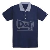 POLO衫-訂製:PS107003.jpg