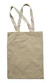 包袋類:Z36