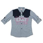 工作服/襯衫-訂製:OF015s.jpg