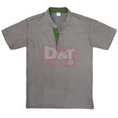 工作服/襯衫-訂製:OF045.jpg