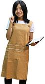 圍裙訂製:A53.jpg
