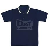 POLO衫-訂製:PS105001.jpg