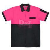 工作服/襯衫-訂製:BOF024-1s.jpg