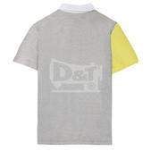 POLO衫-訂製:PS107007-b.jpg