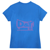 T恤-訂製:TS106003-b.jpg