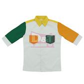 工作服/襯衫-訂製:OF011s.jpg