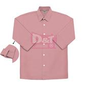 工作服/襯衫-訂製:OF029s.jpg