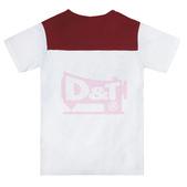 T恤-訂製:TS106004-b.jpg