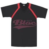 T恤-訂製:BTS202.jpg