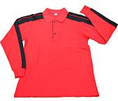 長袖POLO衫-訂製:PL99005.jpg