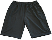 褲子:K17-1.K17-2