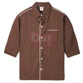 工作服/襯衫-訂製:OF059.jpg