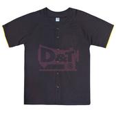 T恤-訂製:TS106005.jpg