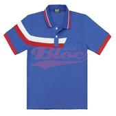 POLO衫-訂製:BPS229.jpg