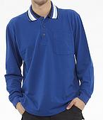 POLO衫-訂製:PL-96110