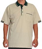 POLO衫-訂製:PS97002.JPG