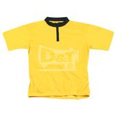 POLO衫-訂製:PS105019.jpg