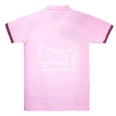 POLO衫-訂製:PS106013-b.jpg