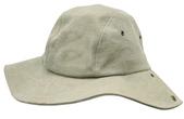 帽子訂製:C910.jpg