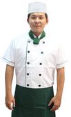 廚師服訂製:C117.JPG