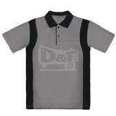 POLO衫-訂製:PS105003.jpg