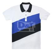 POLO衫-訂製:PS106016.jpg