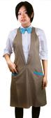 圍裙訂製:A80-1.JPG