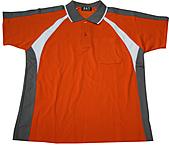 POLO衫-訂製:PS97035.jpg